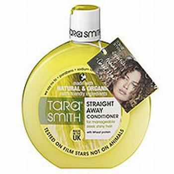 tara-smith-soin-du-cheveu-straight-away-conditioner-apres-shampooing-250ml