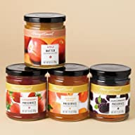 Pick 4 Preserves and Butters – Gift B…