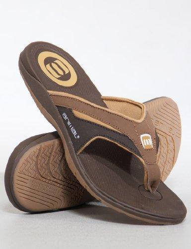Animal Men's Fader Sandal