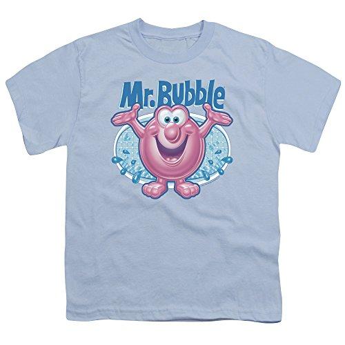 mr-bubble-jugend-a-1-4-berflieayender-t-shirt-medium-light-blue
