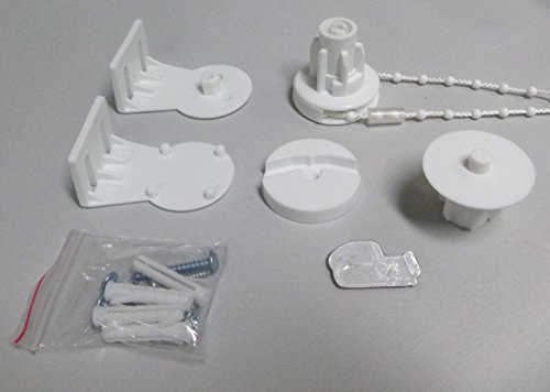 roller-blind-fittings-replacement-repair-kit-25mm-safety-kit
