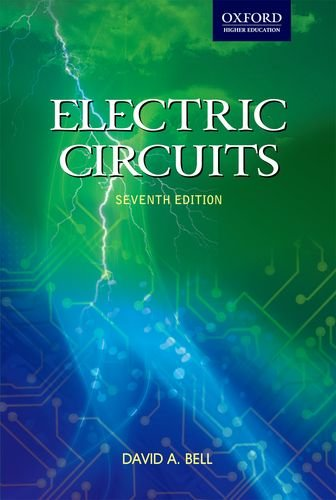 electric-circuits