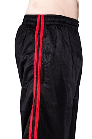 Amazon.com: AllPro Men's AP Reflex Warm-Up Pants Track
