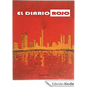 El diario rojo