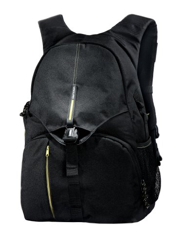Vanguard BIIN 59 Backpack (Black)