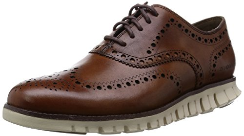cole-haan-mens-zerogrand-wing-oxford-british-tan-95-m-us
