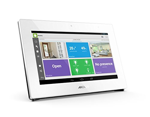Archos-502660-Casa-intelligente-4gb-bianco-compresse-mini-guscio-tablet-android-bianco-ai-polimeri-di-litio-rk3168