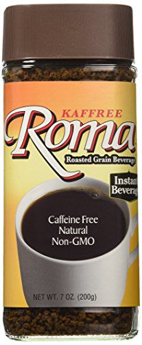 kaffree-roma-7oz-jars-pack-of-6