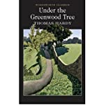 img - for Under the Greenwood Tree (Penguin Readers (Graded Readers)) book / textbook / text book