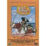 Jolly Roger [ Origine Danoise, Sans Langue Francaise ]par Kim Bodnia