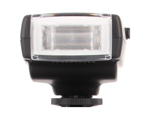 Voking Speedlite Vk320-n For Nikon Digital Slr Cameras