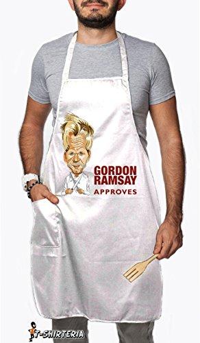 tablier-avec-poche-big-hommage-gordon-ramsay-approuve-par-tshirteria-chef-blanc-blanc-taille-unique