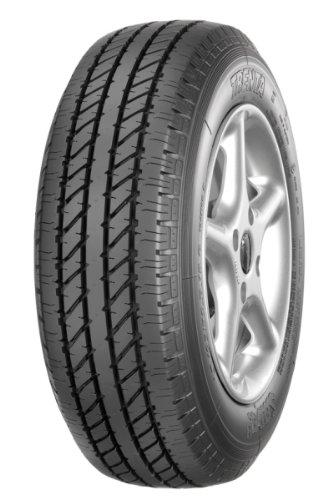 Sava, 205/65R16C 107/105T TRENTA e/b/70 - LKW Reifen (Sommerreifen)