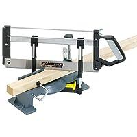 SK11 木工用角度切鋸 SMS-350