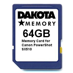 64gb-memory-card-for-canon-powershot-sx510