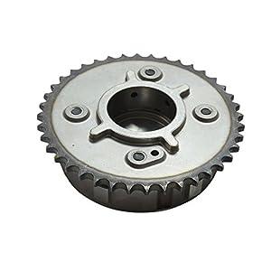 Turbo VVT Variable Valve Timing Belt Chain Actuator for Mazda CX7 MazdaSpeed3&6 2.3L