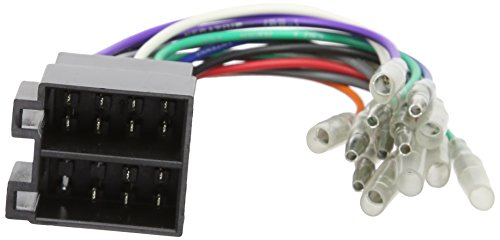 autoleads-pc2-36-6-conector-iso-hembra