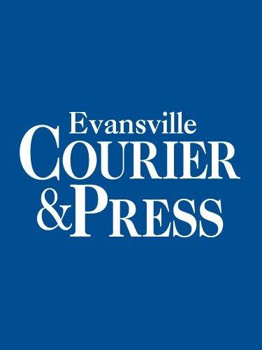 Evansville Courier Press