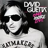 One More Loveby David Guetta