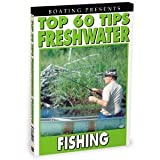 echange, troc Boatings Top 60 Tips Freshwater Fishing [Import anglais]