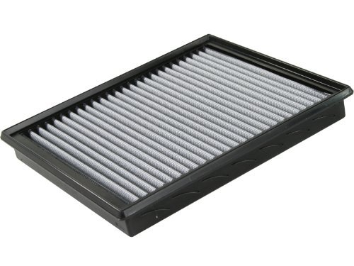 aFe Power Magnum Flow PRO DRY S Air Filters Dodge 1500 V6 V8 02-14