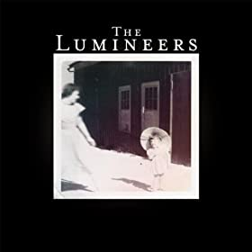 The Lumineers, The Lumineers