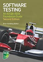 Software Testing: An ISTQB-ISEB Foundation Guide ebook download