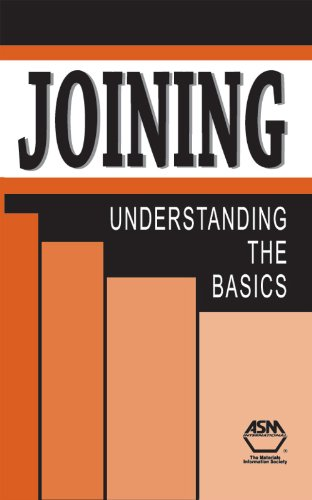 joining-understanding-the-basics-english-edition