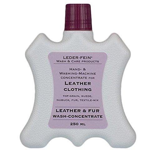 colourlock-leather-fur-wash-concentrate-250ml-liquid-detergent-to-machine-wash-or-hand-wash-motorbik