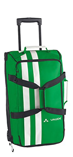 vaude-trolley-tobago-65-liter-apple-green