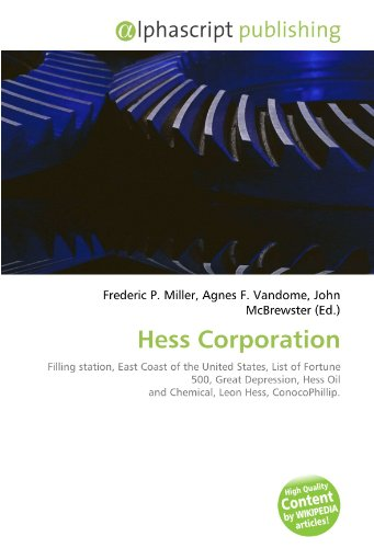 hess-corporation-filling-station-east-coast-of-the-united-states-list-of-fortune-500-great-depressio