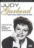 Judy Garland - Legends in Concert
