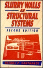 slurry-walls-as-structural-systems