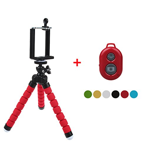 xhorizontmxh8-flexible-mini-octopus-style-tripod-stand-with-mount-holder-for-smartphone-camera-webca