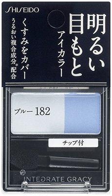 インテグレート アイカラー BL182