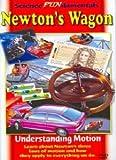echange, troc Newton's Wagon-Motion [Import USA Zone 1]