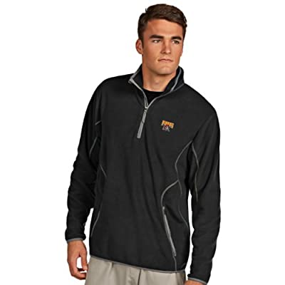 MLB Pittsburgh Pirates Men's Ice Pullover