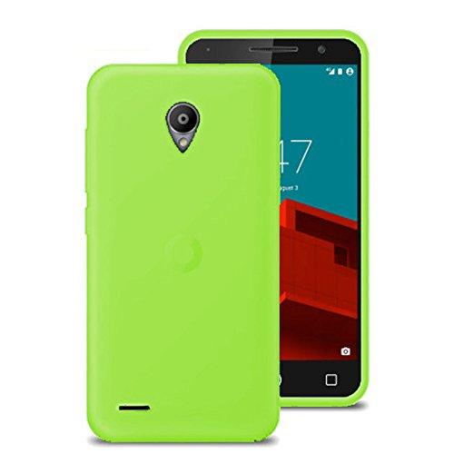 tbocr-custodia-gel-tpu-verde-per-vodafone-smart-prime-6-vf-895n-in-silicone-ultra-sottile-e-flessibi