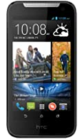 HTC Desire 310 Smartphone, Bianco [Italia]