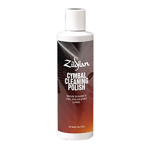 zildjian-cymbal-cleaning-polish
