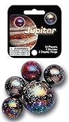 Mega Marbles – JUPITER MARBLES NET (1…
