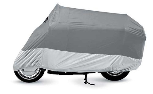 Dowco Guardian Ultralite Motorcycle Cover L (Dowco Motorcycle Cover compare prices)