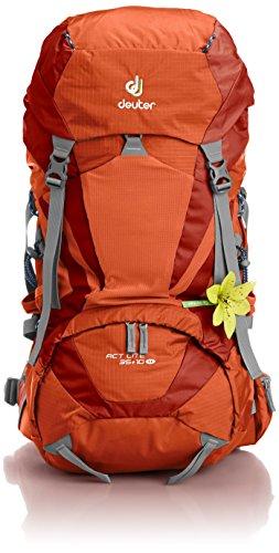 deuter-wanderrucksack-act-lite-sl-mochila-de-senderismo-color-multicolor-papaya-lava-talla-72-x-26-x