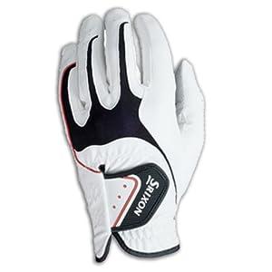 Srixon Golf All Weather Golfing Glove - Left Hand Medium/Large