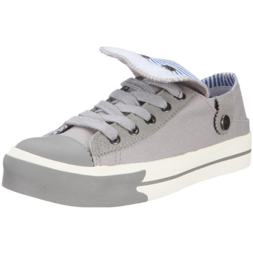 Nat-2 Stack 4 in 1 WS41LGR36 Damen Sneaker