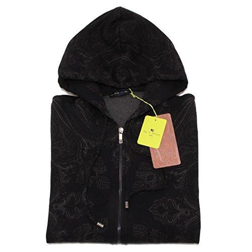 4620o-felpa-uomo-etro-nero-sweatshirt-men-m