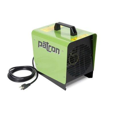 e-series-1500-watt-portable-electric-fan-utility-heater