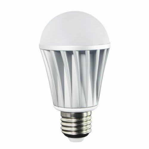 introducing flux smart led light bulb. Black Bedroom Furniture Sets. Home Design Ideas