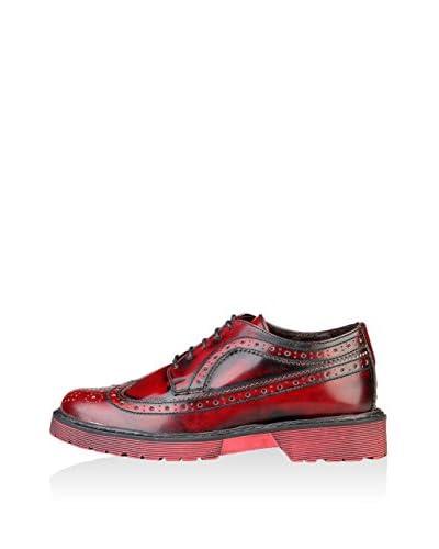 Ana Lublin Zapatos de cordones Lena