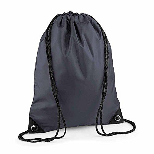 BAG BASE-Rucksack-Schultergurte,-gym-Schmutzwäsche-Schuhe-BG10-graphite